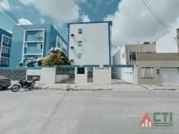 Apartamento com 2 dormitórios para alugar, 69 m² por R$ 1.100,00/mês - Cordeiro - Recife/P
