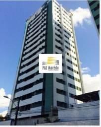 Edificio Engenho Capibaribe