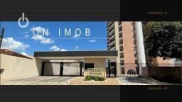Apartamento com 3 dormitórios à venda, 128 m² por R$ 599.000,00 - Jardim Matilde - Ourinho