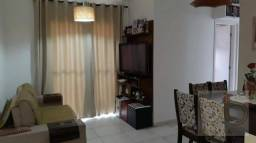 Apartamento com 3 dormitórios à venda, 69 m² por R$ 340.000,00 - Condomínio Residencial Be