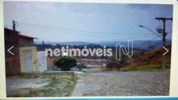 Terreno à venda em Novo horizonte, Belo horizonte cod:846670