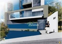 Cobertura com 5 dormitórios à venda por R$ 1.750.000,00 - Centro - Juiz de Fora/MG