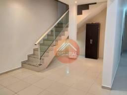 Casa 4Qts 3 Suites, 240 m² por R$ 530.000 - Manacás - Belo Horizonte/MG