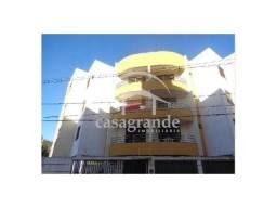 Apartamento para alugar com 3 dormitórios em Jardim finotti, Uberlandia cod:7561
