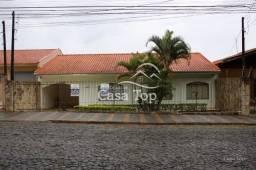 Casa à venda com 3 dormitórios em , Ponta grossa cod:401