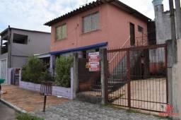 Apartamento para Venda em Esteio, Olimpica, 2 dormitórios, 1 banheiro, 2 vagas