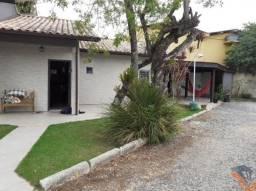 Casa a venda no bairro Campeche, Florianópolis/SC