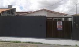 Casa com 3 dormitórios para alugar, 300 m² por R$ 1.650,00 - São Francisco - São Luís/MA