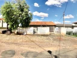 Casa para alugar com 2 dormitórios em Contorno, Ponta grossa cod:3026