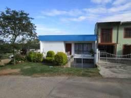 Casa para alugar com 3 dormitórios em Aberta dos morros, Porto alegre cod:1381-L