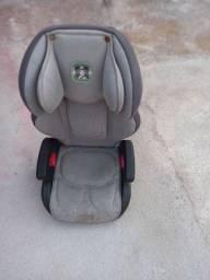 Cadeirinha automotivo infantil