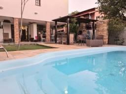 Título do anúncio: Mansão Duplex no Quintas do Lago em Eusébio