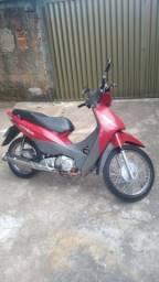 Bis 2008 (62)- *