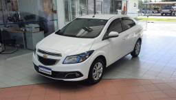 PRISMA 2013/2014 1.4 MPFI LTZ 8V FLEX 4P MANUAL