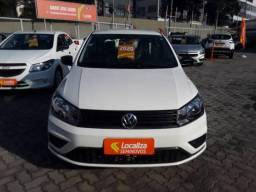 GOL 2020/2021 1.0 12V MPI TOTALFLEX 4P MANUAL