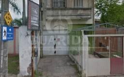 Loja para aluguel, 1 vaga, NAVEGANTES - Porto Alegre/RS