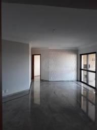 Apartamento para alugar com 5 dormitórios em Jardim iraja, Ribeirao preto cod:L19002