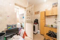 Apartamento para alugar com 3 dormitórios em Centro histórico, Porto alegre cod:333433