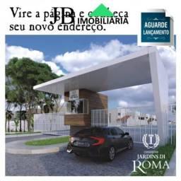Casa para Venda em Teresina, Pedra Mole, 3 dormitórios, 2 suítes, 2 banheiros, 2 vagas