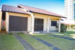 Casa Vista Alegre em Arroio do Sal/RS CÓD 1055