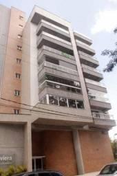 Apartamento à venda com 3 dormitórios em Cascatinha, Juiz de fora cod:3101