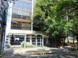 Conjunto/Sala Comercial para aluguel, Rio Branco - Porto Alegre/RS