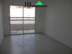 Apartamento para Venda em Teresina, Santa Isabel, 3 dormitórios, 1 suíte, 2 banheiros, 1 v