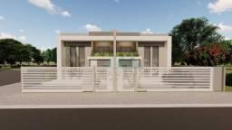 Sobrado com 3 dormitórios à venda, 158 m² por R$ 780.000,00 - Jardim Eliza I - Foz do Igua
