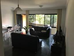 Apartamento para alugar com 4 dormitórios cod:L674