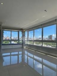 Apartamento à venda com 3 dormitórios em Auxiliadora, Porto alegre cod:9152