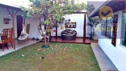 Casa à venda com 3 dormitórios em Aeroporto, Lagoa santa cod:86