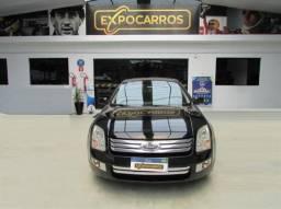 Ford Fusion  2.3 SEL - Ano 2006 - Financiamento Fácil