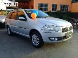 Fiat Palio Weekend WEEKEND ELX 1.4 CELEBRATION