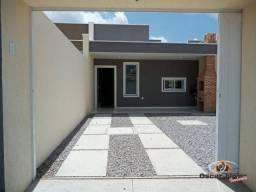 Título do anúncio: Casa com 3 dormitórios à venda, 98 m² por R$ 295.000,00 - Centro - Eusébio/CE