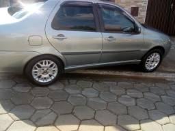Siena 2006 1.8