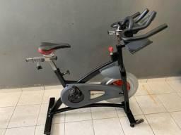 Bike Spinning Schwinn ac sport venda e troca