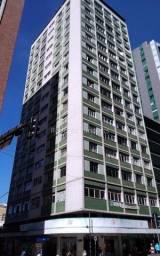 Título do anúncio: Apartamento para alugar com 3 dormitórios em Centro, Juiz de fora cod:25