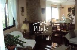 Apartamento com 3 dormitórios à venda, 200 m² por R$ 700.000 - Vila Andrade (Zona Sul) - S