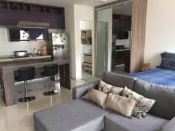 Apartamento à venda com 1 dormitórios em Paraíso, São paulo cod:AP2766_VIEIRA
