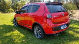 Vendo Palio Sporting 2013 lindo carro