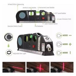 Nivel a Laser