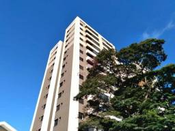 Apartamento à venda, 74 m² por R$ 460.000,00 - Zona 03 - Maringá/PR