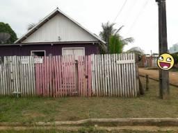 Casa no Ilson Ribeiro