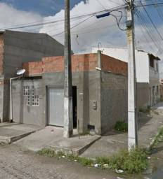 Casa p/ Solteiro