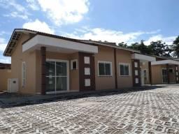 Título do anúncio: Casa a Venda no Guagiru em Caucaia/CE