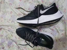 Tênis Nike Zoom Winflo 6 Feminino Numero 40.5