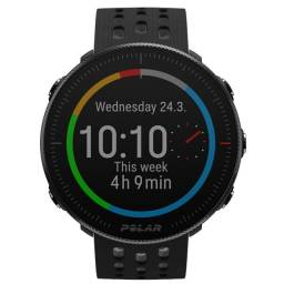 Relógio Multiesportivo com GPS Polar Vantage M2