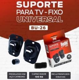 Suporte Fixo TV - IM Imports
