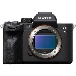 Câmera Sony A7 SIII