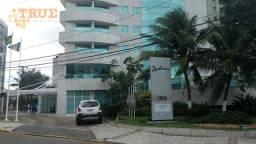 Título do anúncio: Radisson Hotel Recife, 42m2, sala, quarto e cozinha.